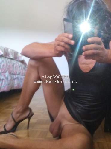 Free twink seduction videos