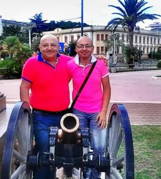 annunci gay reggio video gay rumeni
