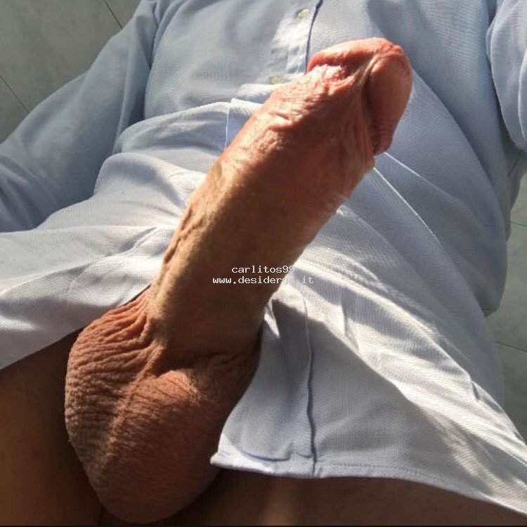 Fucked by my wifes lover