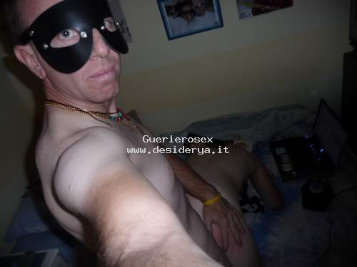 master feet gay annunci gay romagna