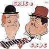 Foto di Cric&Croc